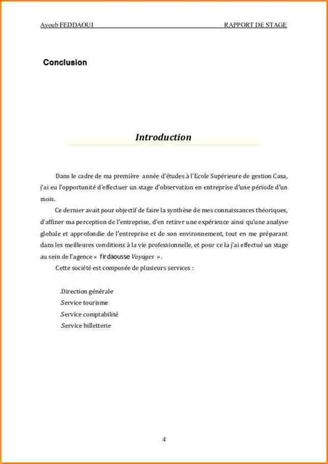 Lettre De Motivation De Voyage 9 Lettre De Motivation Stage D Observation Curriculum Vitae Etudiant