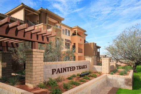 The Apartments Gilbert Az Painted Trails Apartments Apartments Yelp