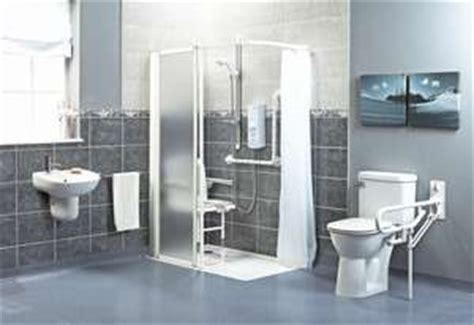 bathroom design for elderly people bathroom designs starsricha