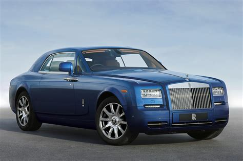 roll royce phantom coupe 2014 rolls royce phantom reviews and rating motor trend