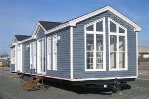 Mini Homes Prefab Homes And Modular Homes In Canada Maple Leaf Homes