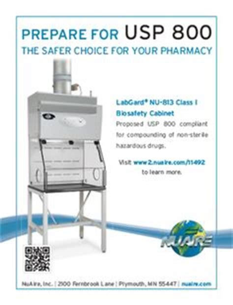 design for environment safer choice 1000 images about cleanrooms hoods gloveboxes