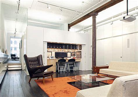 design ideas   small home office