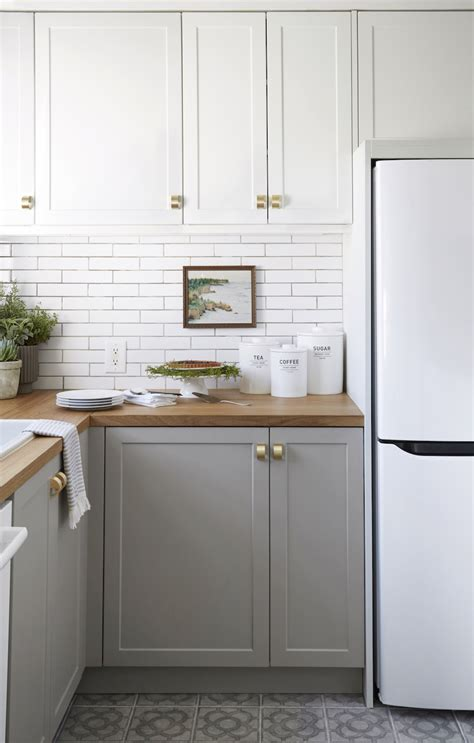 brass kitchen hardware  bar pulls knobs