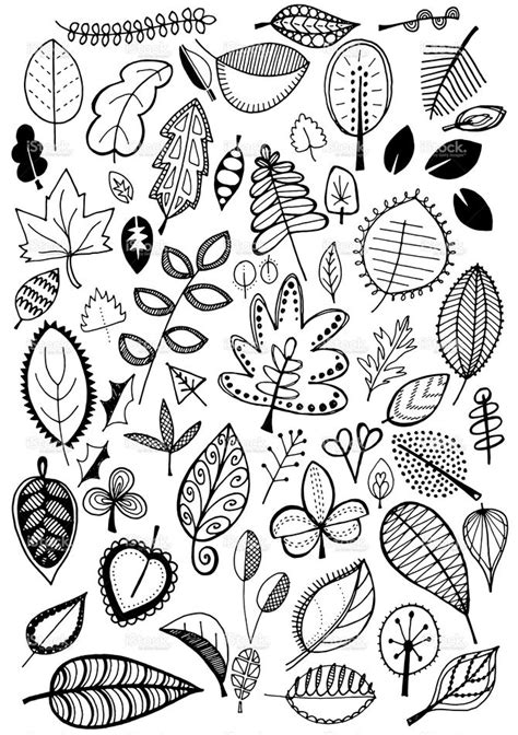 25 Best Ideas About Doodle On Creative