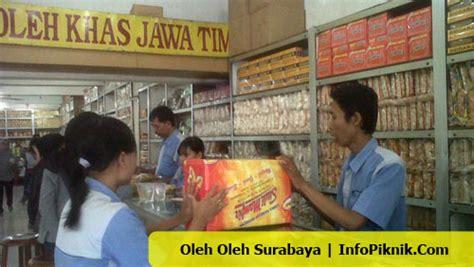 Kangen Sambal Mirip Sambal Bawang Bu Rudy Khas Surabaya oleh oleh khas surabaya infopiknik
