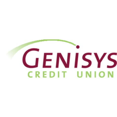 Forum Credit Union Auto Loan Address Genisys Credit Union Logo Vector Logo Of Genisys Credit Union Brand Free Eps Ai Png