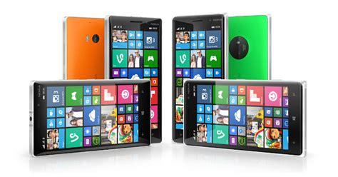 Hp Nokia 2200 nokia 2200 hairstylegalleries