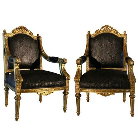 Modern Victorian Decor Different Styles Of Antique Chairs Www Freshinterior Me