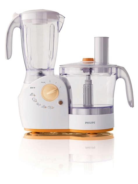 robots de cuisine de cuisine hr7739 55 philips
