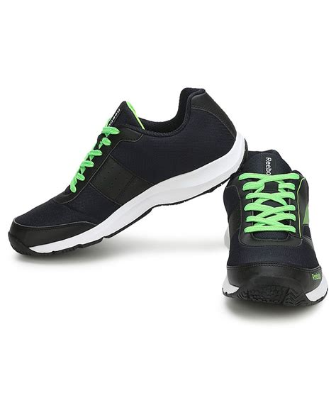 low price sports shoes shopping sports shoes shopping lowest price 28 images adidas
