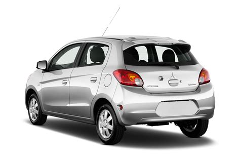 mitsubishi mirage sedan mitsubishi mirage g4 sedan refreshed lineup confirmed for