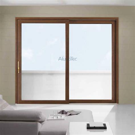 plexiglass interior windows aluminum patio sliding glass sliding closet doors sliding