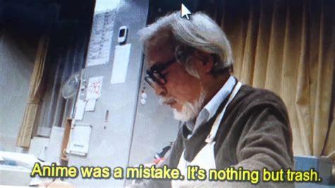 anime was a mistake convention intervention hanadoki con vs sakuracon the
