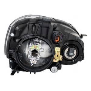 2005 Nissan Maxima Headlight Bulb Replacement 2006 Nissan Altima Headlights Auto Parts Diagrams