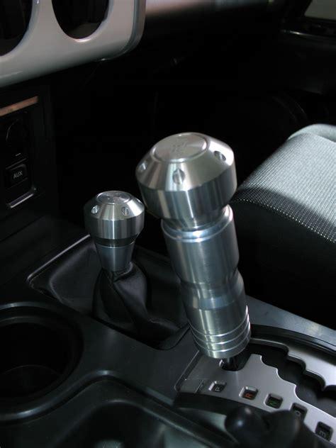 Fj Cruiser Shift Knob by Wts New Oem Fj Shift Knobs Auto Toyota Fj Cruiser Forum