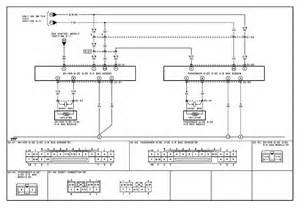 repair guides driver s side air bag module 2002 side air bag system wiring diagram