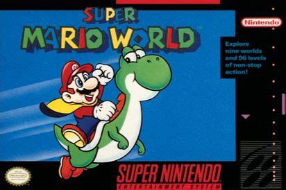 Gamestop Nes Classic Giveaway - super nes classic edition snes classic gamestop