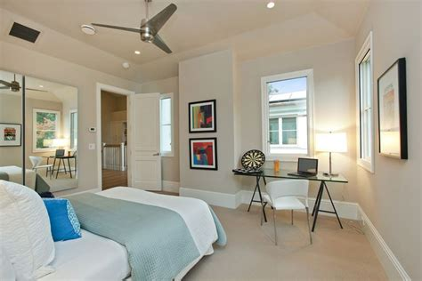 gorgeous electronic dart board  bedroom transitional