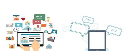 si鑒e social cr馘it mutuel creazione siti verona webmarketing webagency