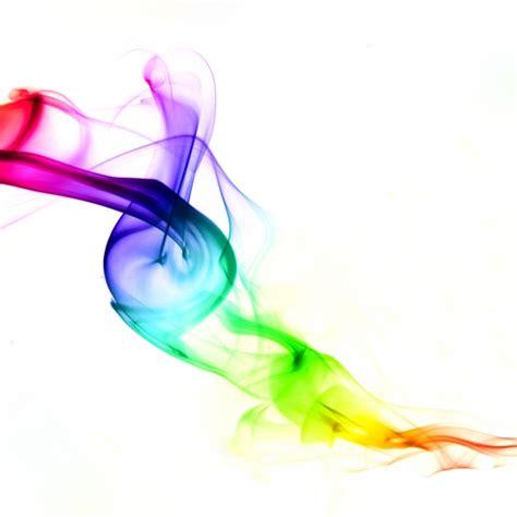 chromoth 233 rapie les 12 couleurs soigner couleur