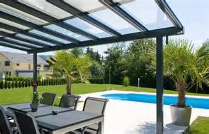 terrassenüberdachungen glas chestha terrasse design 220 berdachung