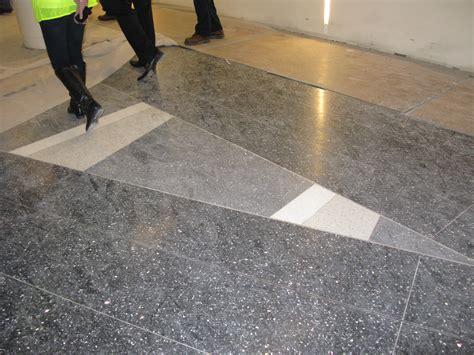 terrazzo design image gallery terrazzo designs