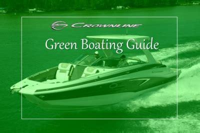 crownline boat maintenance boat maintenance archives crownline boats