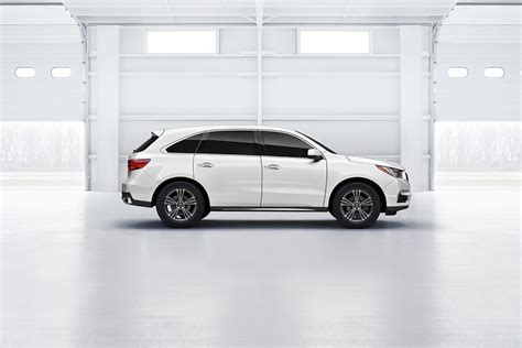 valley acura 2017 acura mdx valley acura dealers