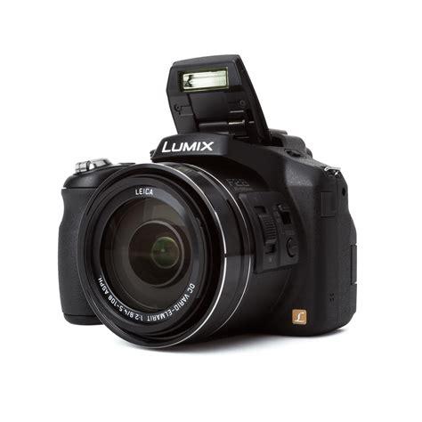 lumix digital dmc fz200 panasonic dmc fz200 fz 200 lumix bridge kamera