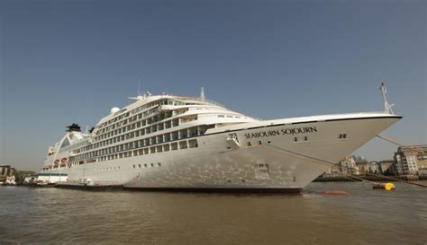 thames river cruise luxury largest ultra luxury yacht docks in the thames 1 of 18