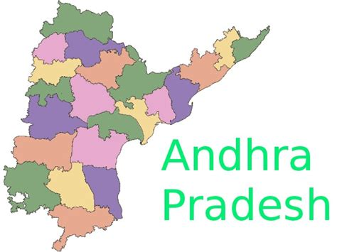 Mba Specializations List In Andhra Pradesh by Eamcet 2014 Courses Counselling From August 27 In