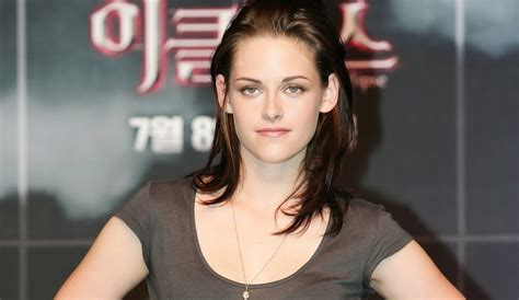 kristen stewart actress biography american actress kristen stewart the hollywood actress