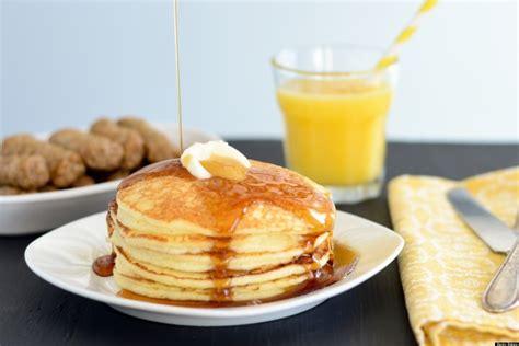 Breakfast Pics | gluten free breakfast recipes photos