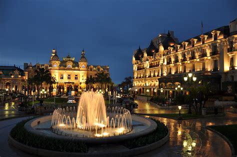 Mission Dining Room by Hotel De Paris Monaco Mrlimited