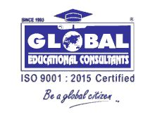 Is Mba Tuition Tax Deductible Uk by Global Educational Consultants Study Overseas Or Abroad