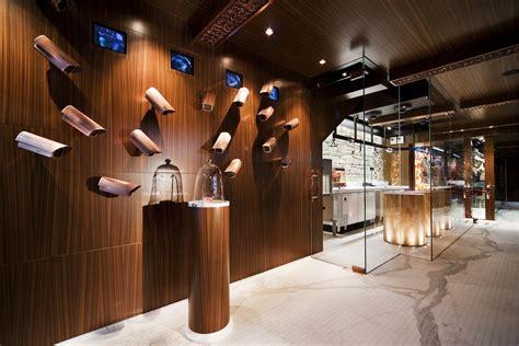 home design store sydney victor churchill butchery beebo constructions award