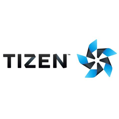 tizen vs android tizen os for wearable operating system specifications smartwatchspex