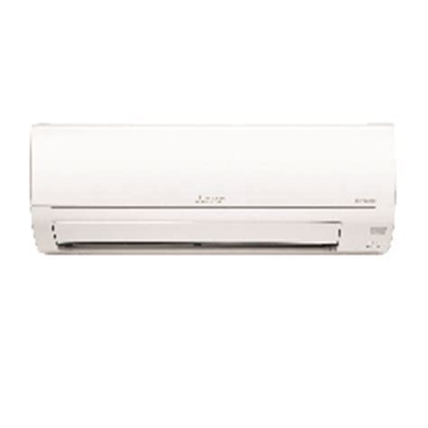 mitsubishi ms gl13vf 1 ton split ac price specification