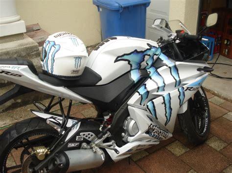 125er Motorrad Mobile by Kaufberatung 125er Moped Seite 3 125er Forum De
