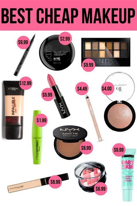 best cheap 17 best ideas about best cheap makeup on cheap
