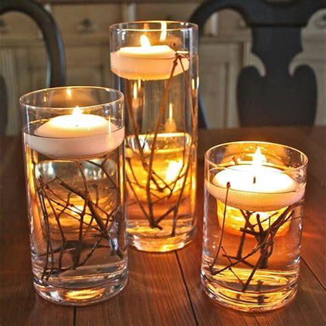 candele decorazioni addobbi natalizi addobbi candele natalizie