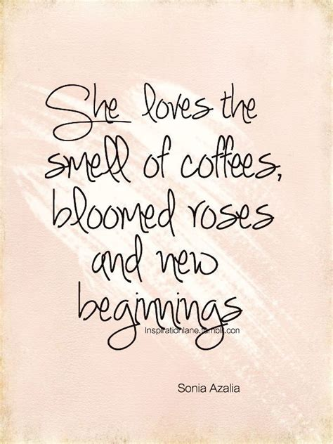 printable morning quotes 1000 morning quotes on pinterest morning motivation