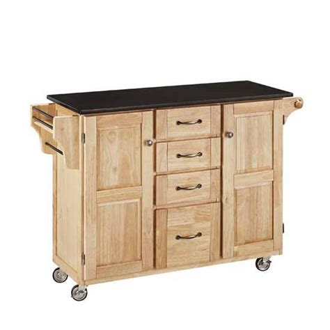kitchen cart cabinet kitchen carts mix and match kitchen cart cabinet