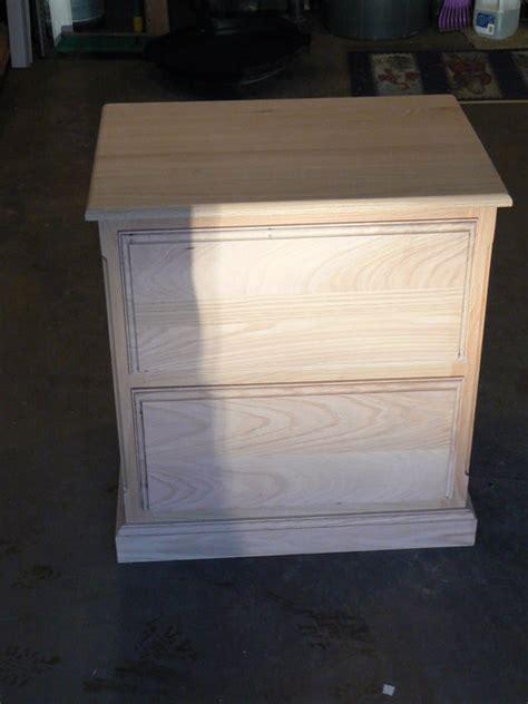 Nightstand Refrigerator nightstands with a fridge by nic lumberjocks woodworking community