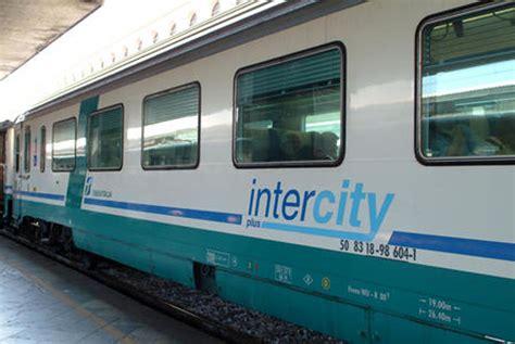 questura pavia orari pendolari l ennesima beffa sui nuovi treni disponibile