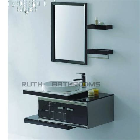 bathroom cabinets manufacturers stainless steel bathroom cabinet china bath vanities