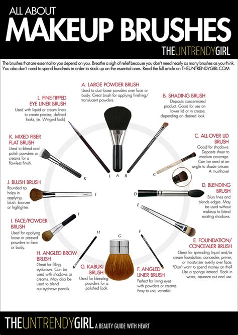 what is a fan makeup brush used for best makeup brushes taylor maid utah beauty supplies