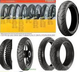 List Ban Motor Michelin List Daftar Harga Ban Motor Sport Bebek Terbaru Update