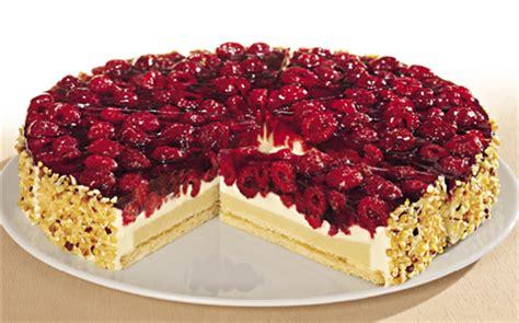 herbstliche kuchen und torten cafe biene b 228 ckerei caf 233 lieferservice cafebiene kuchen